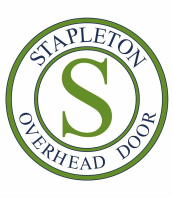 Stapleton Overhead Door